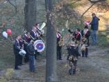 http://rawjet.com/upload/articles/2/120/thumbs/1_2011-11-11_gdansk_siedlce_park_parada_nieodleglosci_01.jpg