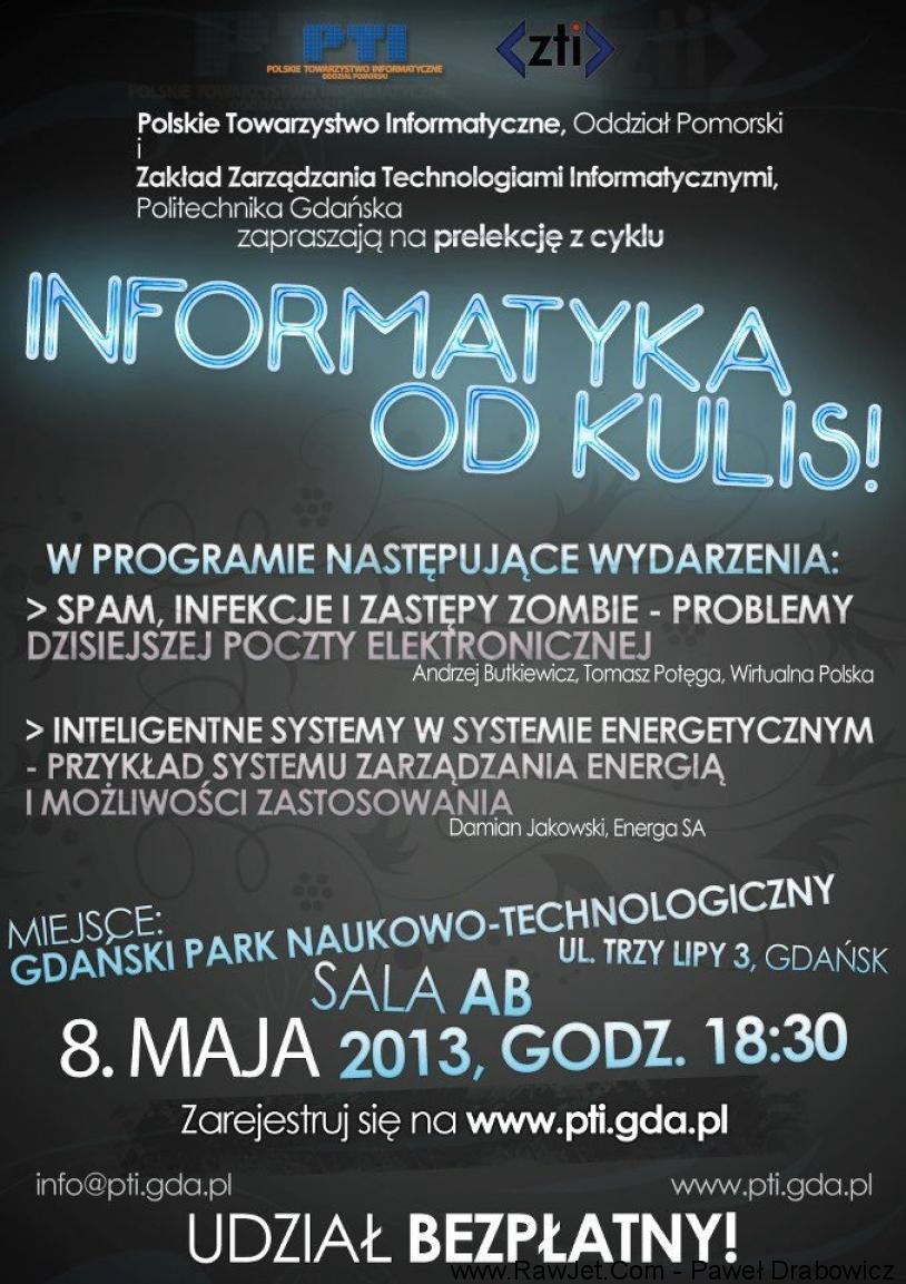 1_pti_pomorze_pg_informatyka_od_kulis_01.jpg