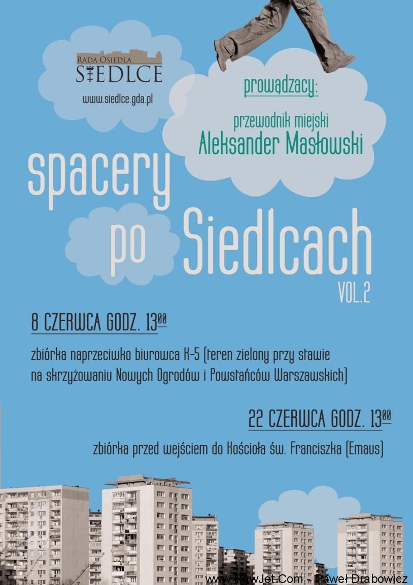 1_spacer_po_siedlcach_2013-06-08_12_plakat.jpg