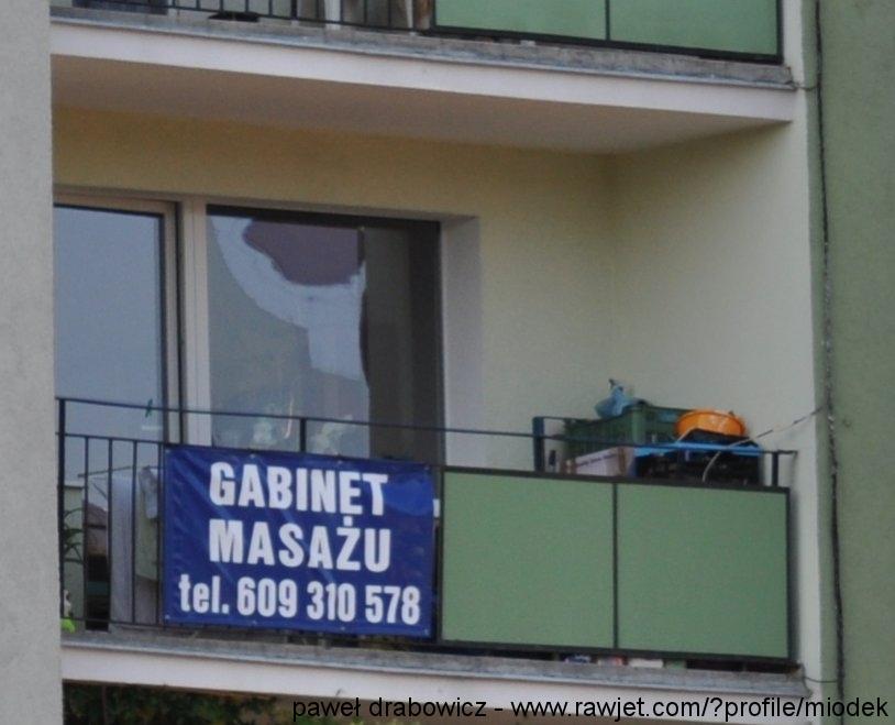 1_gdansk_siedlce_szara_gabinet_masarzu.jpg