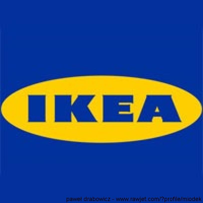 1_ikea_logo.jpg