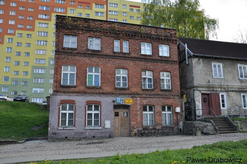 1_gdansk_siedlce_ul_oginskiego_2011-05-05_000.jpg