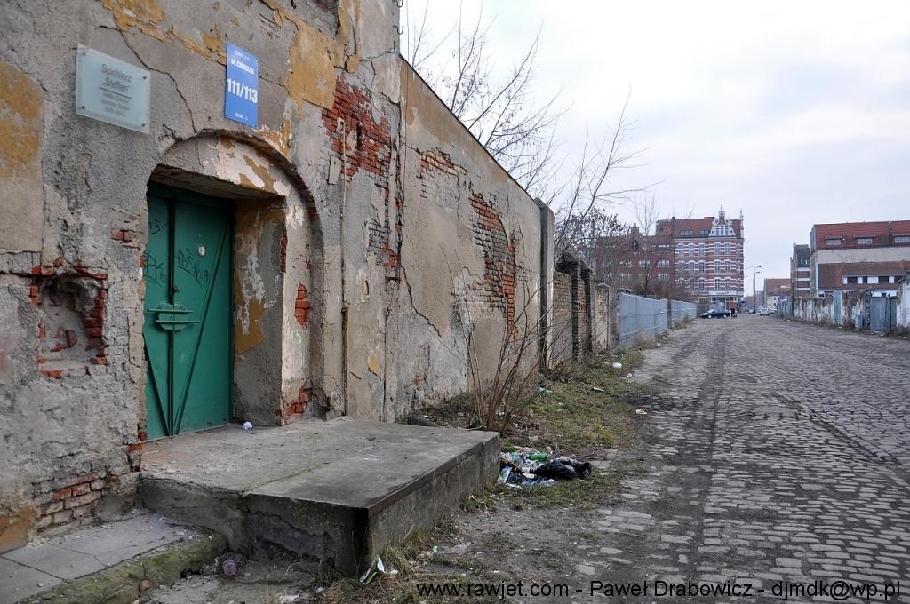 14_poland_gdansk_danzig_wyspa_spichrzow_14.jpg
