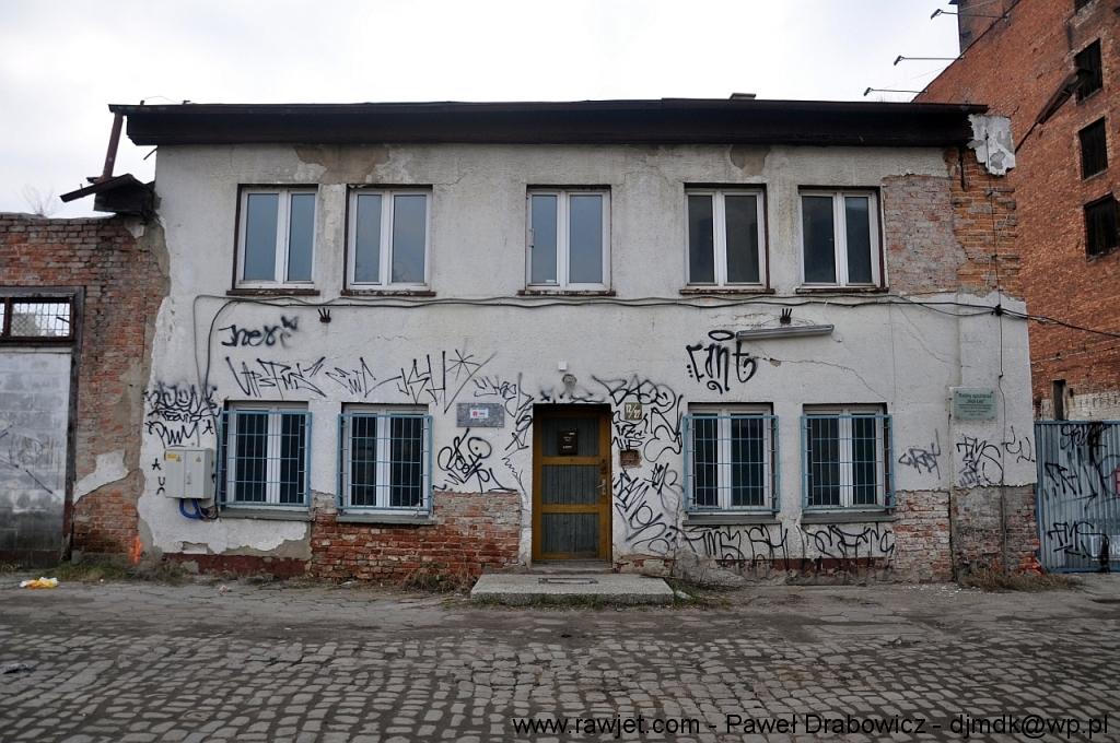 15_poland_gdansk_danzig_wyspa_spichrzow_15.jpg