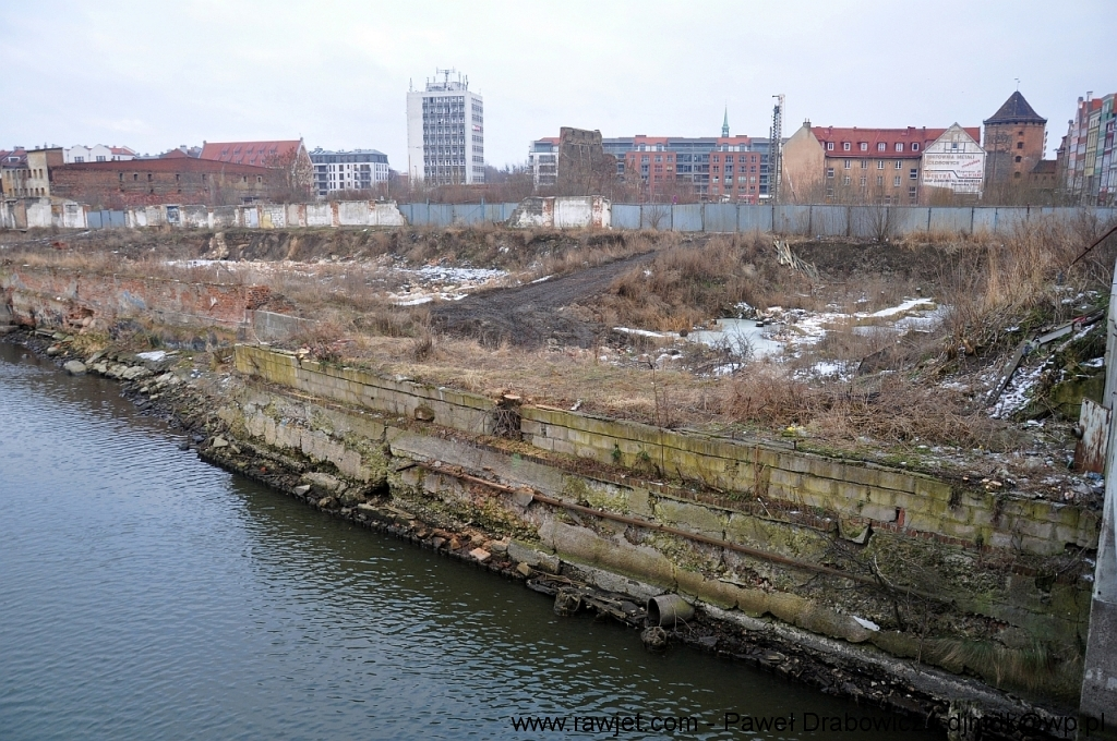 33_poland_gdansk_danzig_wyspa_spichrzow_33.jpg
