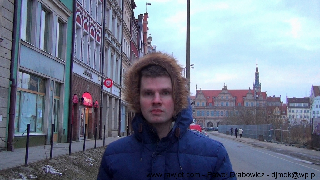 37_poland_gdansk_danzig_wyspa_spichrzow_37.jpg