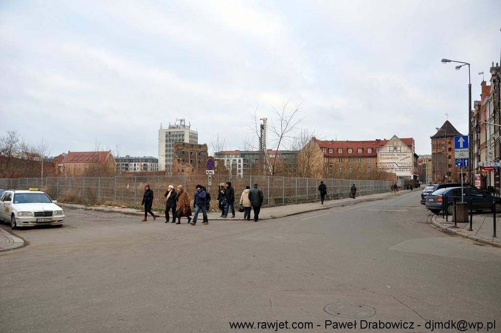 3_poland_gdansk_danzig_wyspa_spichrzow_03.jpg