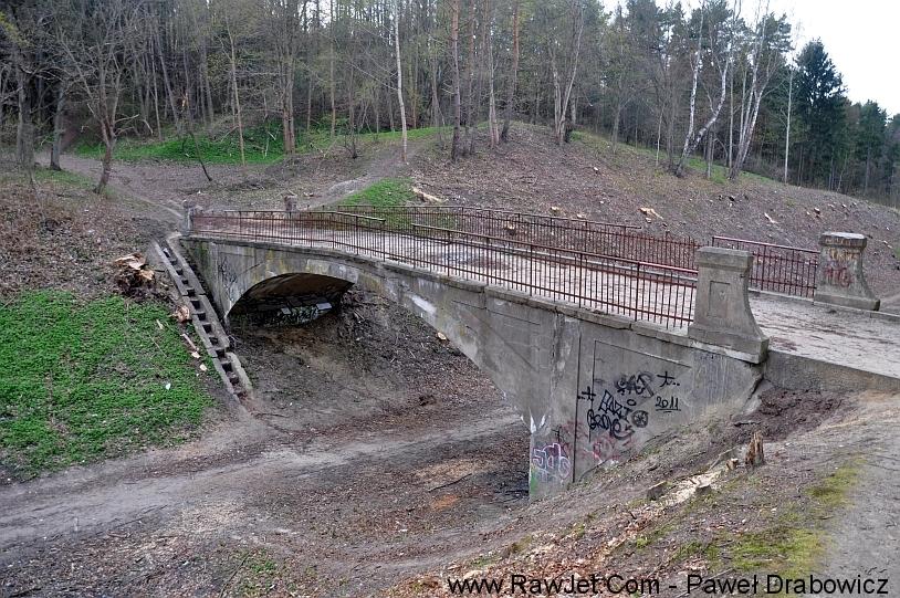 11_poland_gdansk_wrzeszcz_strzyza_most_weisera_dawidka_kolej_11.jpg