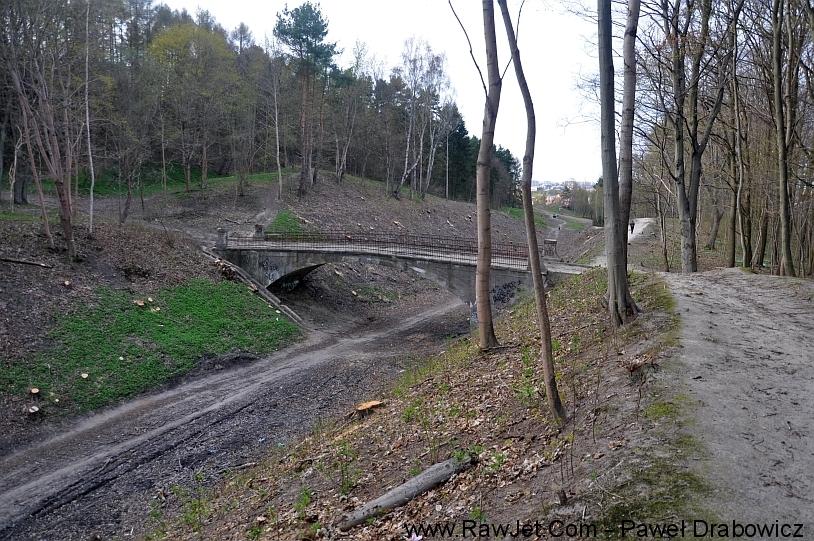12_poland_gdansk_wrzeszcz_strzyza_most_weisera_dawidka_kolej_12.jpg