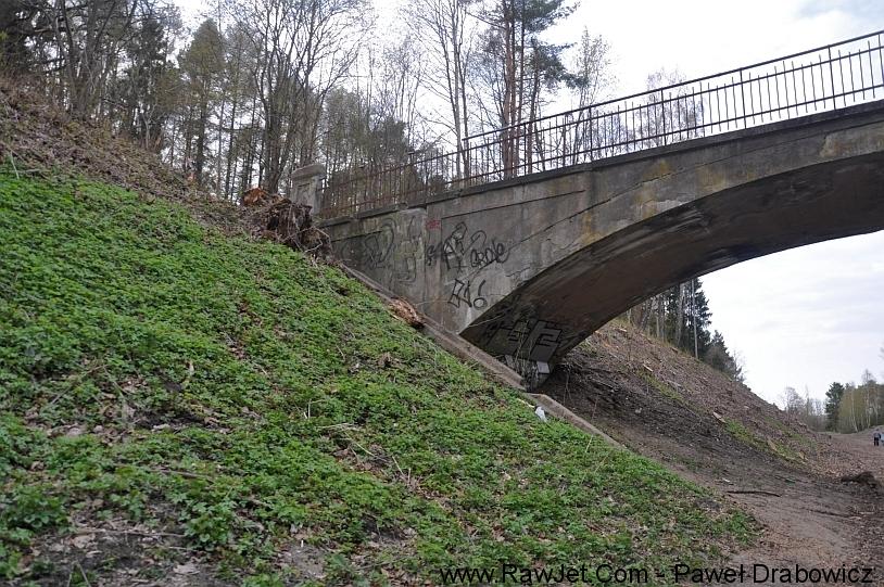17_poland_gdansk_wrzeszcz_strzyza_most_weisera_dawidka_kolej_17.jpg