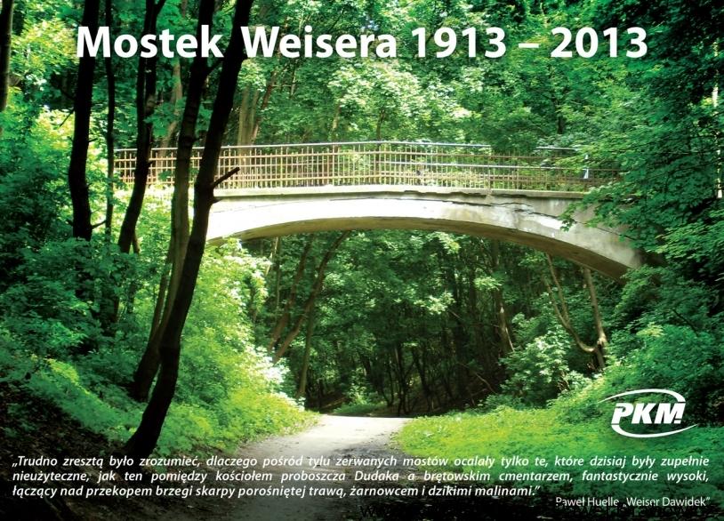 23_poland_gdansk_wrzeszcz_strzyza_most_weisera_dawidka_kolej_23.jpg