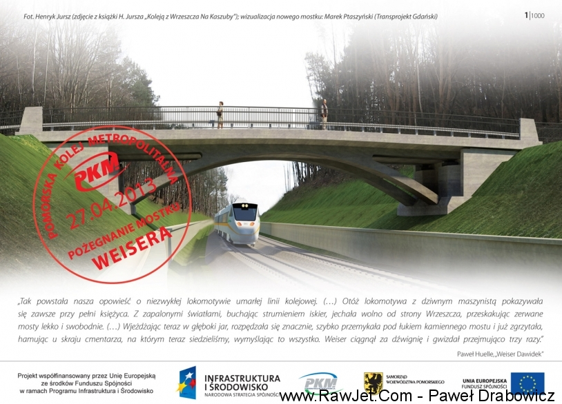 24_poland_gdansk_wrzeszcz_strzyza_most_weisera_dawidka_kolej_24.jpg