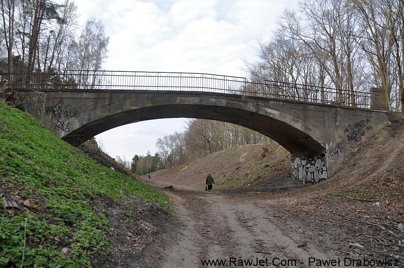 5_poland_gdansk_wrzeszcz_strzyza_most_weisera_dawidka_kolej_05.jpg