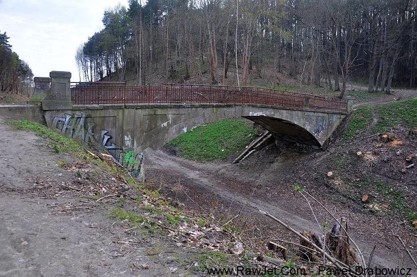 poland-gdansk-wrzeszcz-wiadukt-weisera-dawidka