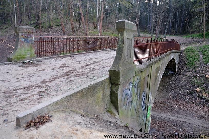 8_poland_gdansk_wrzeszcz_strzyza_most_weisera_dawidka_kolej_08.jpg