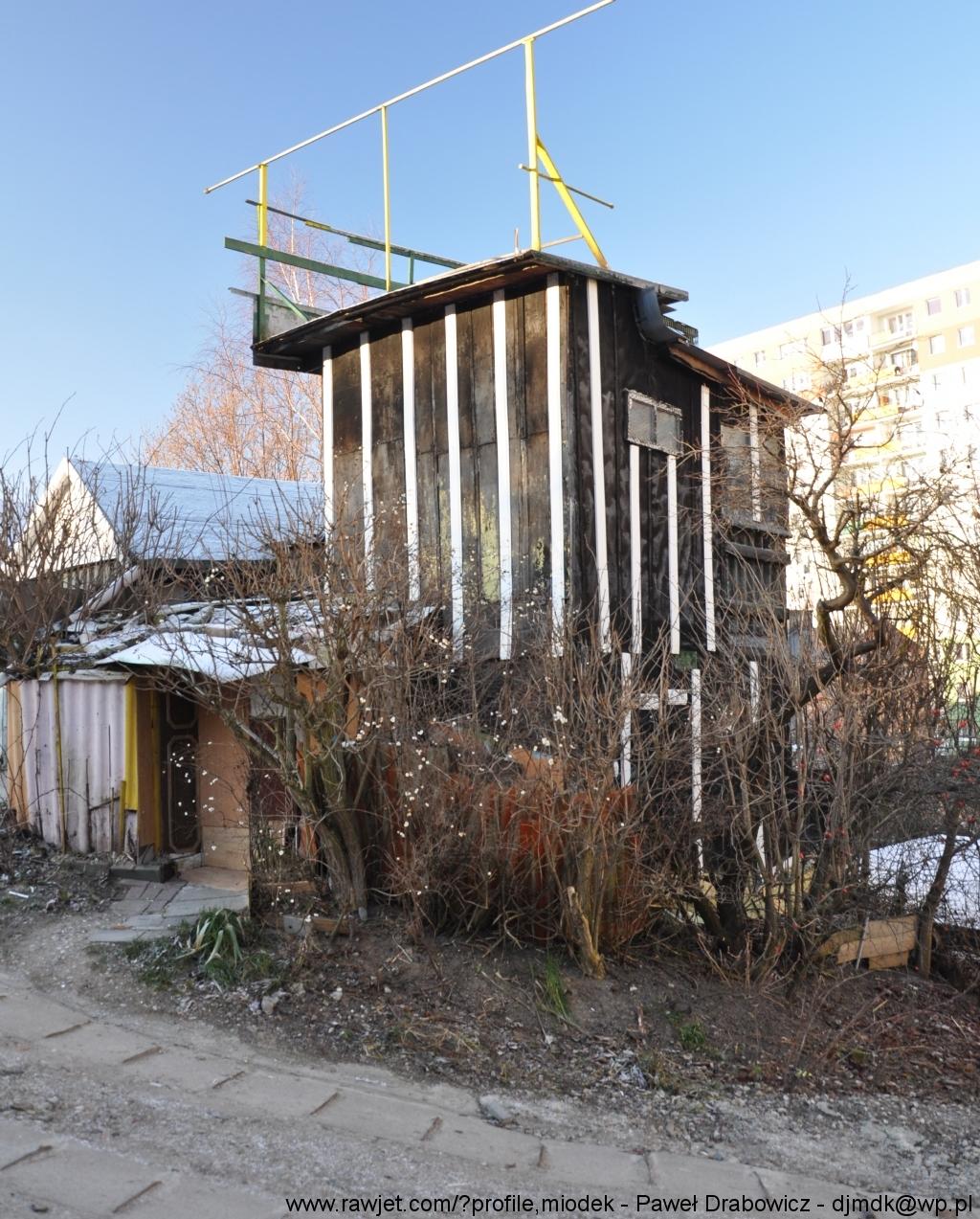 1_poland_-_gdansk_-_siedlce_-_szara_gorki_pomnik_mickiewicza_01.jpg