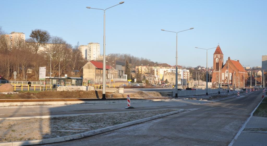 poland-gdansk-siedlce-szara-gorki-pomnik-mickiewicza