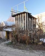 http://rawjet.com/upload/galleries/2/2499/thumbs/1_poland_-_gdansk_-_siedlce_-_szara_gorki_pomnik_mickiewicza_01.jpg