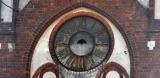 http://rawjet.com/upload/galleries/2/2740/thumbs/5_Dsc_0341_res.jpg