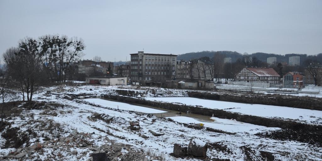 poland-gdansk-dolne-miasto-sluzy-i-stary-dworzec