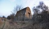 http://rawjet.com/upload/galleries/2/2898/thumbs/1_poland_gdansk_olszynka_zawodzie_bunkier_01.jpg
