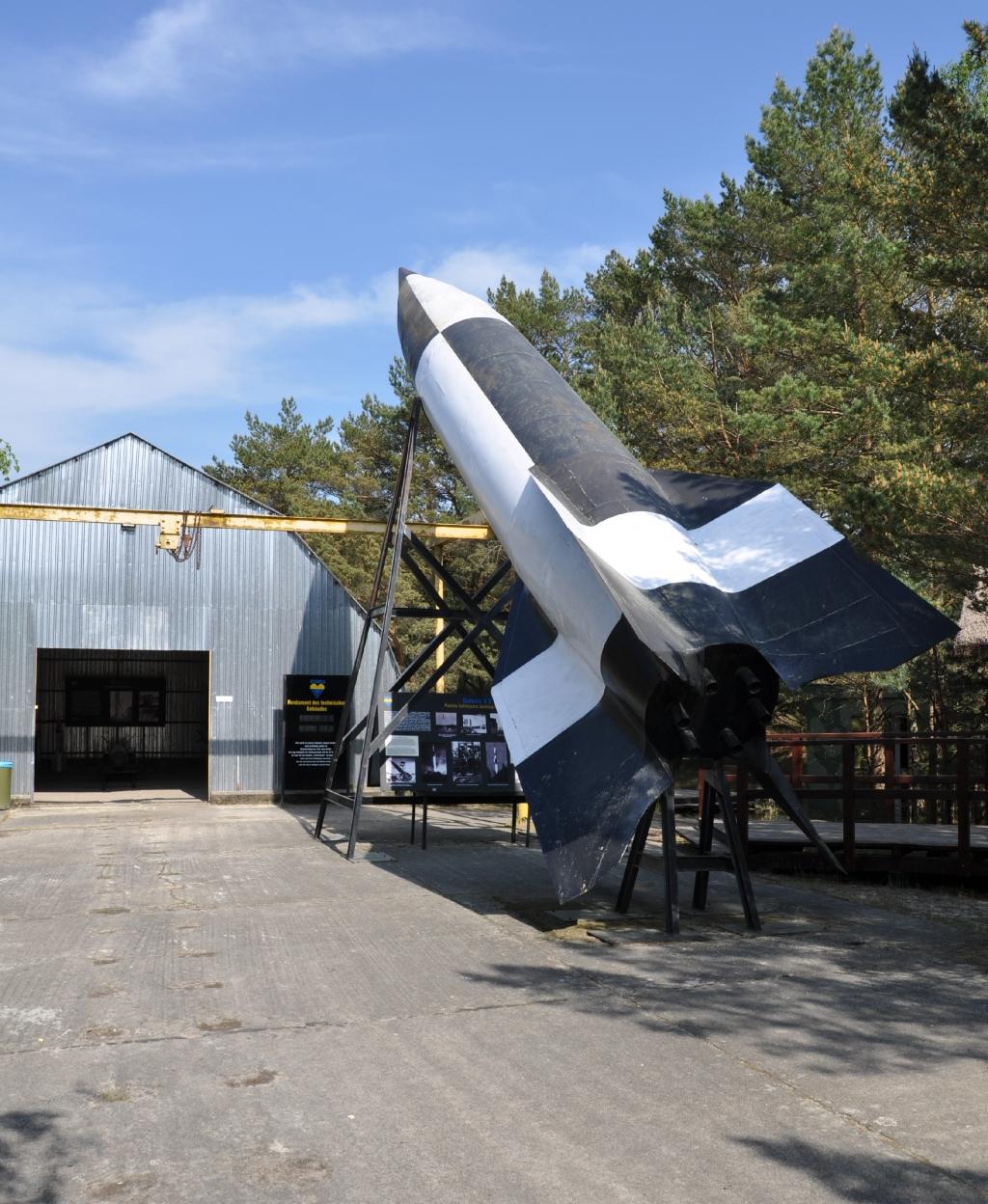 poland-leba-wyrzutnia-rakiet