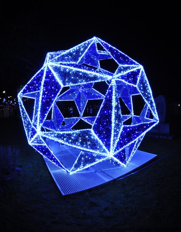 1_poland_-_gdynia_-_swiateczne_iluminacje_01.jpg