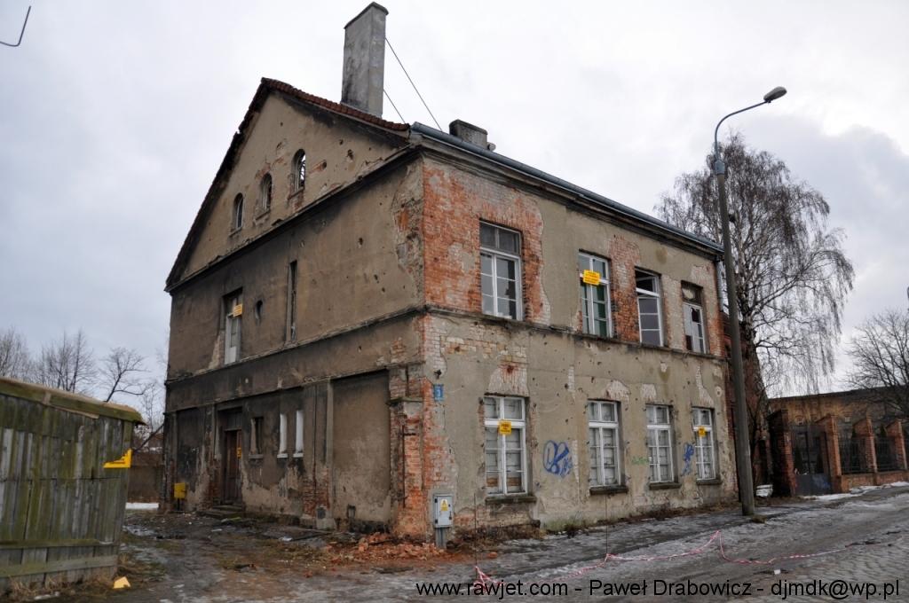 16_16_poland_city_gdansk_ul_na_stepce_16.JPG