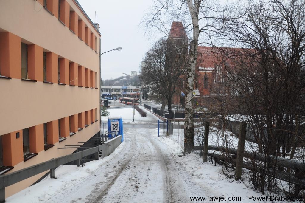 poland-gdansk-ul-andrzeja-struga-rozbiorka-spoldzielni-inwalidow