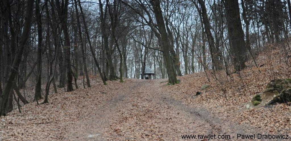 poland-gdansk-jaskowa-dolina-tajemnicza-altana