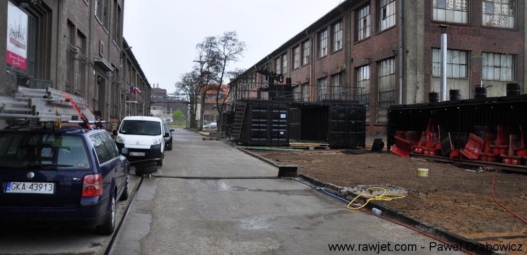 poland-gdansk-stocznia-gdanska-tajemnicze-miejsce