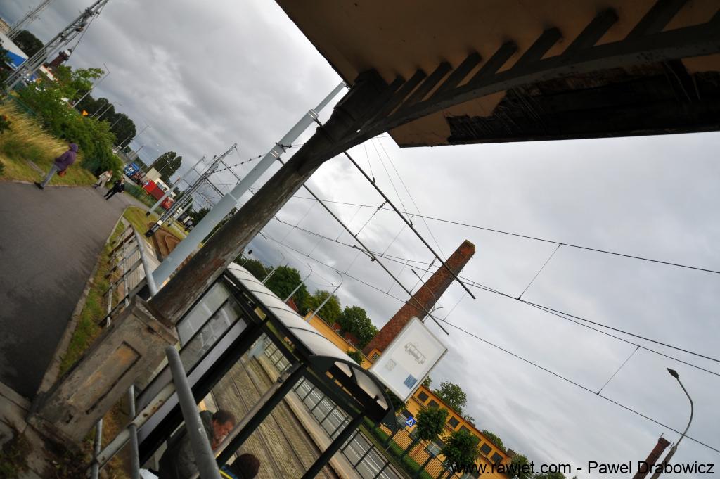 12_poland_gdansk_nowy_port_ul_oliwska_stacja_skm_brosen_12.jpg