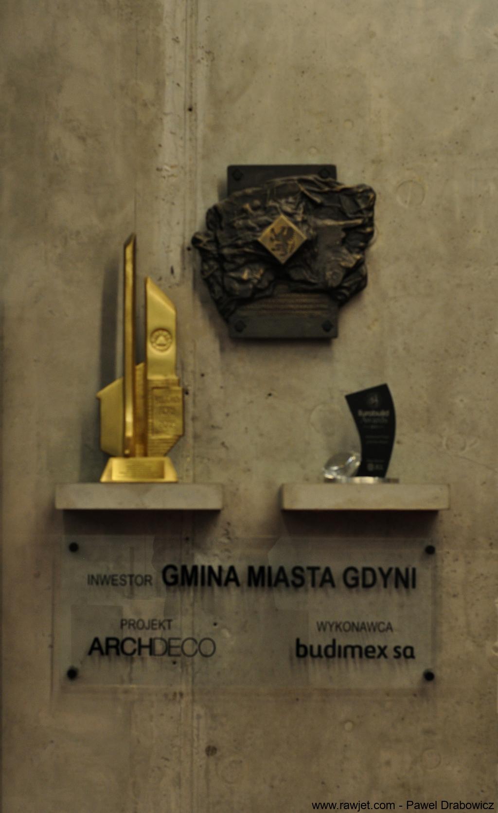 poland-gdynia-tajemnice-wojny-i-pokoju-premiera-filmu