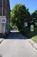 http://rawjet.com/upload/galleries/2/50/thumbs/1_gdansk_siedlce_goszczynskiego_zagorna_01.jpg