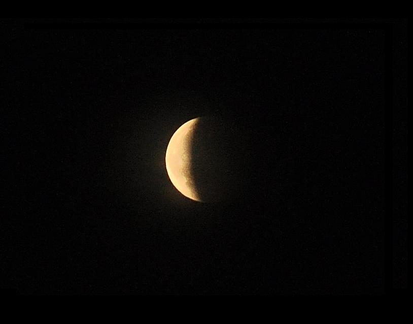 1_poland_moon_eclipse_gdańsk_siedlce_zacmienie_ksiezyca_01.jpg