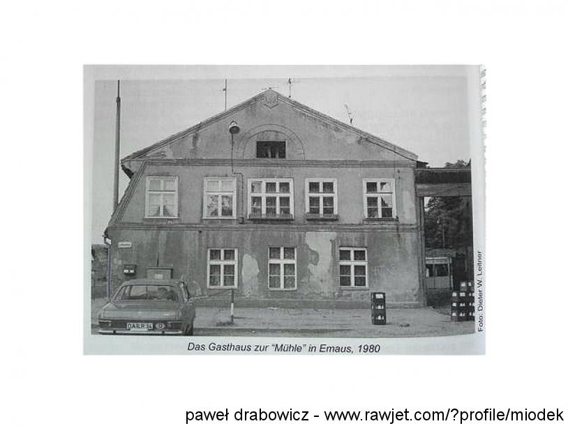 poland-gdansk-siedlce-ul-kartuska-i-nowolipie-stary-mlyn-emaus-gasthaus-zur-muhle