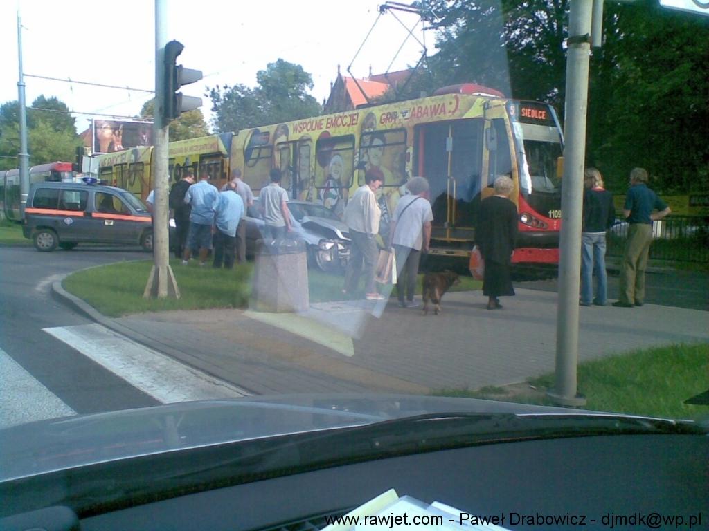 poland-gdansk-siedlce-wypadki-na-skrzyzowaniu-z-ul-koscielna-i-lostowicka