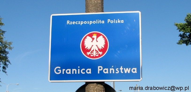 poland-gdansk-statkiem-do-westerplatte