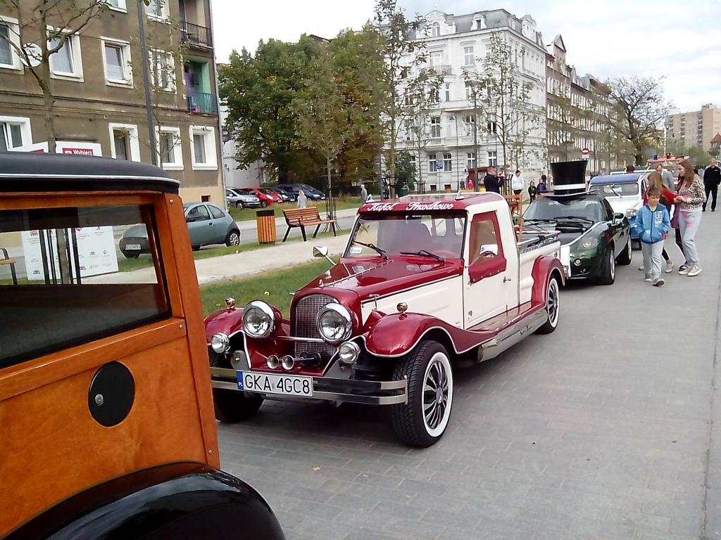 kontrasty-dolne-miasto-gdansk-2015