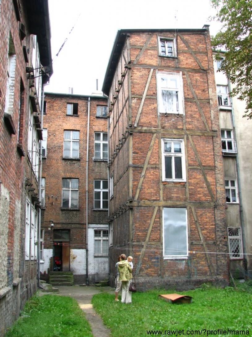 103_2009-08-29_gdansk_lakowa_kurza_tamy_most_104.JPG