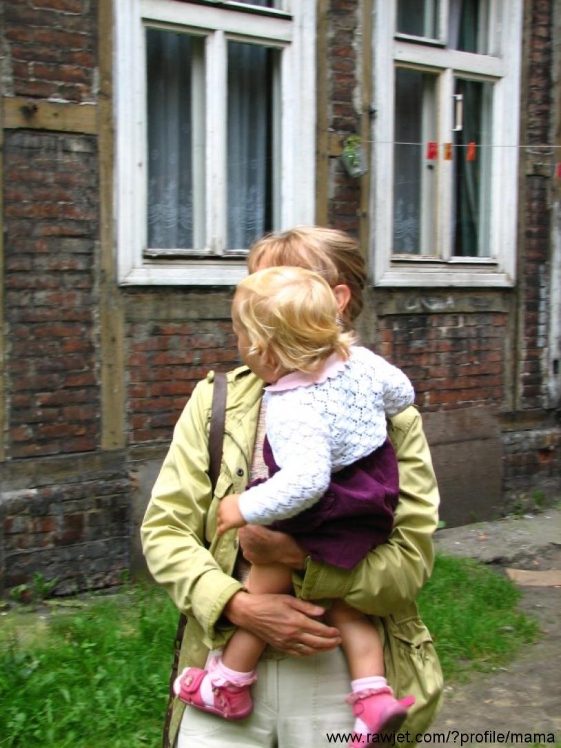 108_2009-08-29_gdansk_lakowa_kurza_tamy_most_109.JPG