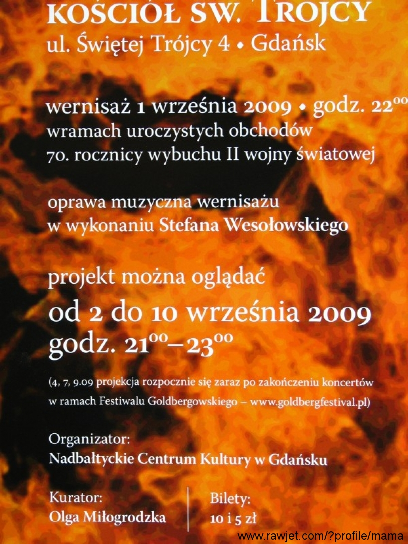 poland-gdansk-lakowa-ul-kurza-tama-waly-dolna-brama