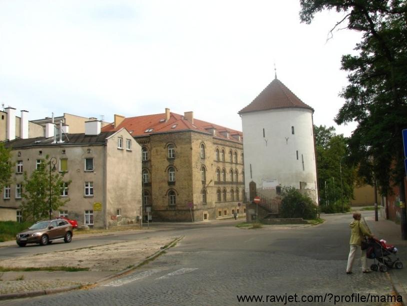 1_2009-08-29_gdansk_lakowa_kurza_tamy_most_01.JPG