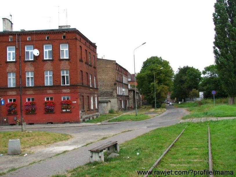 86_2009-08-29_gdansk_lakowa_kurza_tamy_most_87.JPG
